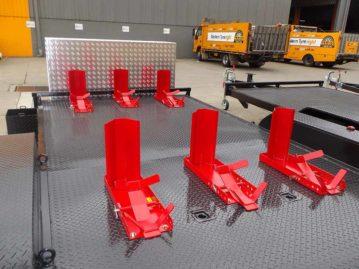 metal fabrication australia